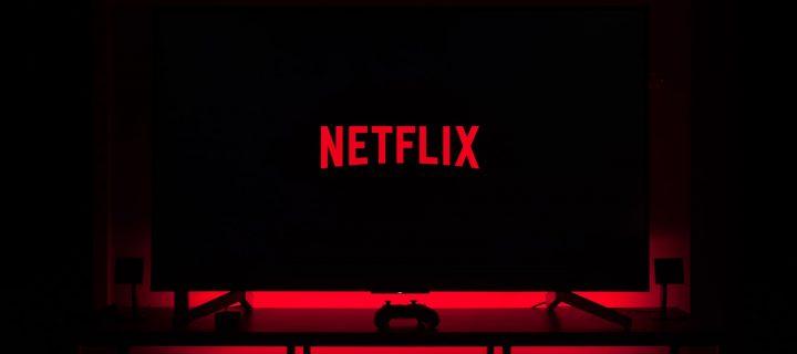 Netflix espera un 20% de margen operativo para 2021